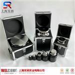 北京F1等级不锈钢砝码 / 标准砝码厂家