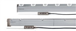 LF 185heidenhain/海德汉 密封线性编码器  希而科特价供应