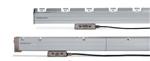 LF 185 Cheidenhain/海德汉 密封线性编码器 LF 185系列 希而科
