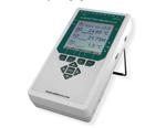 希而科优势品牌 Ahlborn 精密测量设备 MA2890系列