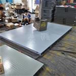 宁波3吨带不干胶打印电子秤,不干胶地磅秤