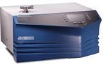 全自动氦质谱检漏仪