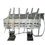 玻璃装置一体化蒸馏仪,一体化蒸馏装置