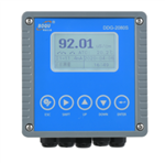 工业电导率仪 DDG-2080X 博取厂家直销