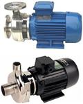WBS不锈钢耐腐蚀微型离心泵