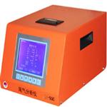 ADB-5QC汽车五气尾气分析仪检测仪