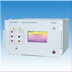 信号线雷击浪涌发生器SUG 10/700TG