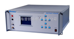 ��d�子EMC�y�系�yISO7637 P3a3b