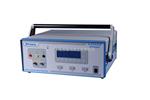 智能型EMC脉冲群发生器