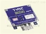 英国离子在线TVOC气体监测仪