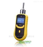 LB-BZ泵吸有毒有害气体检测仪造纸厂专用