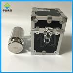F2级5Kg砝码带铝箱价格,不锈钢304材质砝码