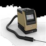 便携式甲烷非甲烷总烃/苯系物分析仪