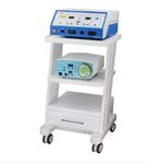 GD350-B 型LEEP手术专用治疗系统