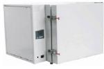 500度高溫鼓風幹燥箱  高溫烘箱