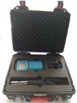 手持式激光粉尘检测仪