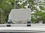 吉林移动式环境在线监测5G在线视频叠加设备厂家直供