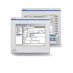 R911328471Rexroth/力士乐监视器VDP 40.3系列 希而科