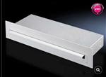 SM 6002.130Rittal 威图 工控产品 SM系列 面板