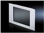 SM6450010希而科直销 Rittal 威图 工控产品 SM系列