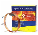 Agilent 固相萃取小柱(GlycoClean S Cartridges) prozyme12个/包GKI-47