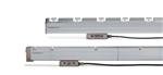 LC 415希而科特价供应heidenhain/海德汉 密封线性编码器 LC 400系列