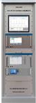 VOCs在线监测系统非甲烷总烃苯系物排放连续监测系统