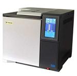 医疗产品中环氧乙烷EO灭菌残留顶空进样器气相色谱仪