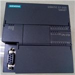西门子变频器6SL3220-1YE20-0AF0
