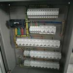 西门子6FC5298-7AB40-0CP1连接线