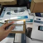 西门子S7-300通讯模块作用