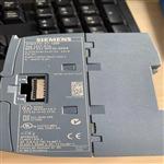6SL3120-1TE23-0AC0西门子变频器口碑推荐