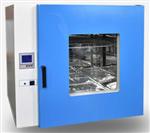 台式高溫老化箱   幹燥箱   烘箱