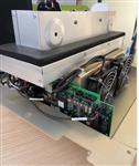 原装沃特世高效液相2695控温模块现货特价沃特世液相维修