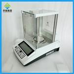 普力斯特PTX-FA210S天平,210g/0.1mg分析天平