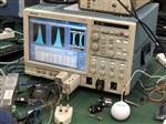以太网测试设备,一致性测试,泰克示波器测试,国外品牌仪器