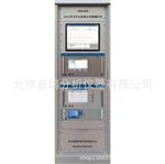 VOCs在线监测标准北京vocs在线监测标准在线VOC监测企业