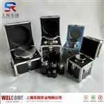 304不锈钢砝码/5kg砝码/徐州F2等级标准砝码