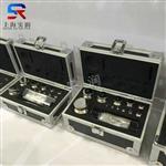 1mg-1kg标准砝码,E2F1F2M1等级不锈钢砝码价格表