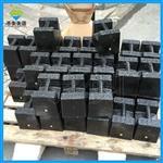 25千克标准砝码批发价格,M2级铸铁材质砝码