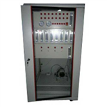 厂家直销采样控制柜多规格矿用气体采样器气体采样仪可定制