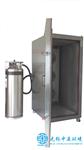 液氮速冻柜设备价格介绍@新闻快讯
