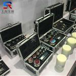 南京1mg-1kg F2等级计量校准砝码 F1级不锈钢砝码