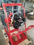 HZ-20汽油混凝土钻孔取芯机爆款