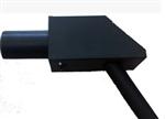 便携式Xγ辐射测量仪