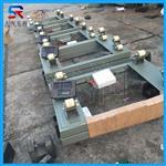 徐州SCS-1T1吨钢瓶秤,专业称钢瓶用电子磅秤
