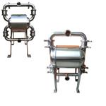 QBY3-W食品卫生级气动隔膜泵