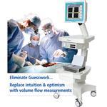 外科血流量仪 HT313