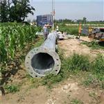 高压电力钢杆生产销售厂家 18米钢杆出厂价格