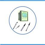 在线溶解氧测量仪